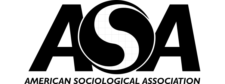 American Sociological Association/National Science Foundation Fund for the Advancement of the Discipline