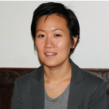 Stephanie Hsu, Organizing Committee