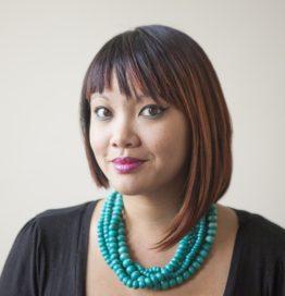 Diana Thu-Thao Rhodes