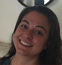Nina Mauceri
