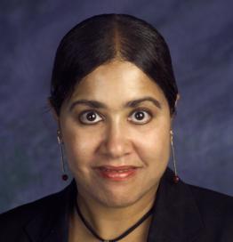 Rachel Y. DeGuzman