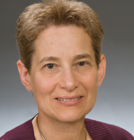 Nancy Polikoff