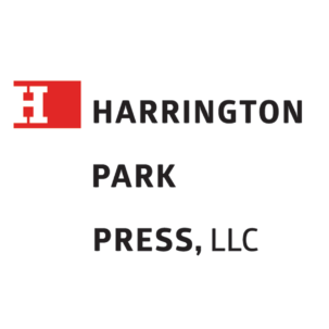 Harrington Park Press
