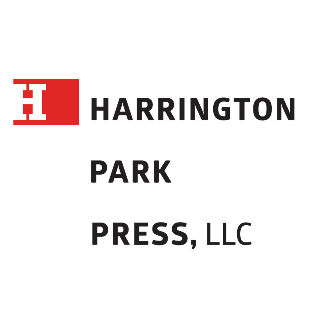 Harrington Park Press