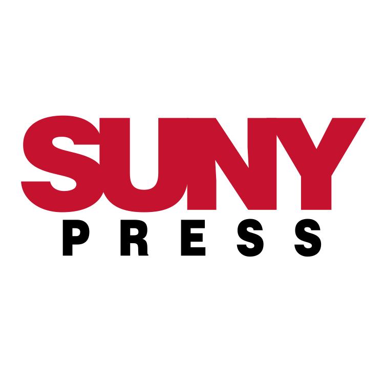 SUNY Press