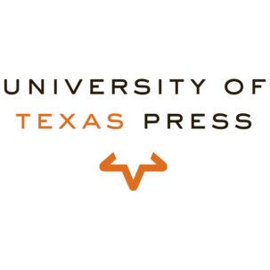 University of Texas Press