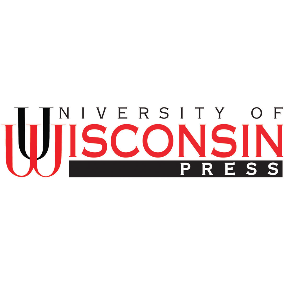 University of Wisconsin Press