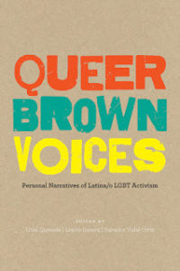 queerbrownvoice