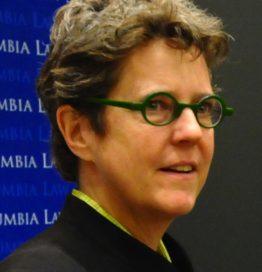 Katherine Franke