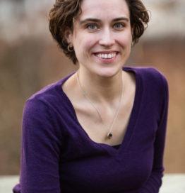 Kate Henley Averett