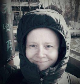 Elisabeth L. Engebretsen