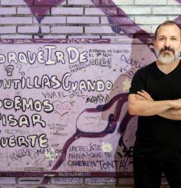 José Ignacio Pichardo Galán