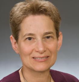 Nancy Polikoff